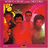 No Mystery ~ Chick Corea