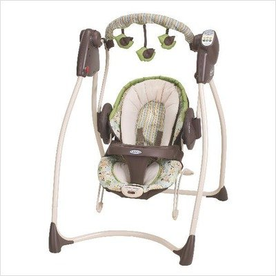 Our Love Nest Top 10 Items For Newborns A Guest Post