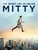 The Secret life of Walter Mitty [OV]
