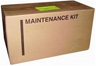 Genuine Kyocera MK-132 Maintenance Kit