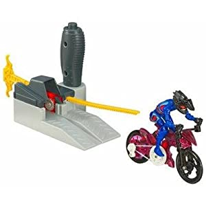 idaten jump bike - photo #11