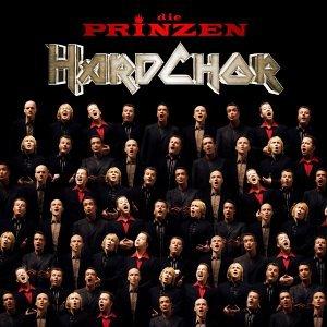 Die Prinzen - Hardchor - Zortam Music
