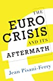 img - for The Euro Crisis and Its Aftermath book / textbook / text book