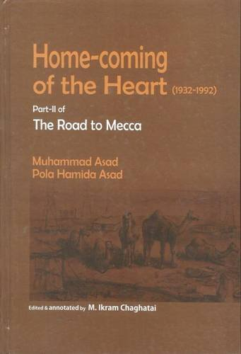 Download homecoming of the heart 1932 1992 of the road to mecca mecca part 2 epub we provide the title pdf kindle homecoming of the heart 1932 1992 of the road to mecca part 2 for free lets prey the order before fandeluxe Gallery