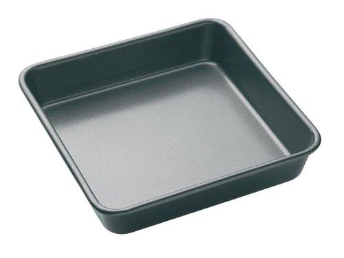 master-class-non-stick-square-baking-tin-23-cm-9