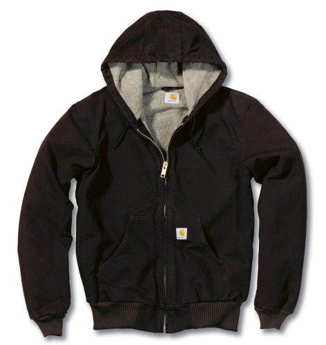 carhartt-sherpa-sandstone-active-jacket-m-chest-38-40-97-102cm-black