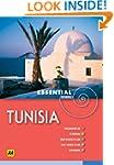 AA Essential Spiral Tunisia (AA Essen...