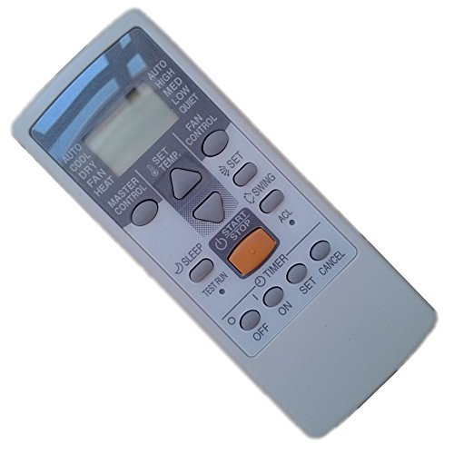 generic-ar-telecomando-je5-aria-condizionata
