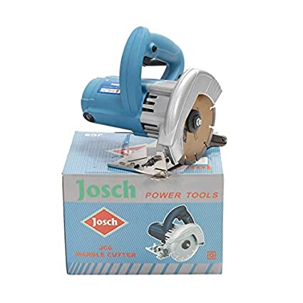 JC6 Marble Cutter