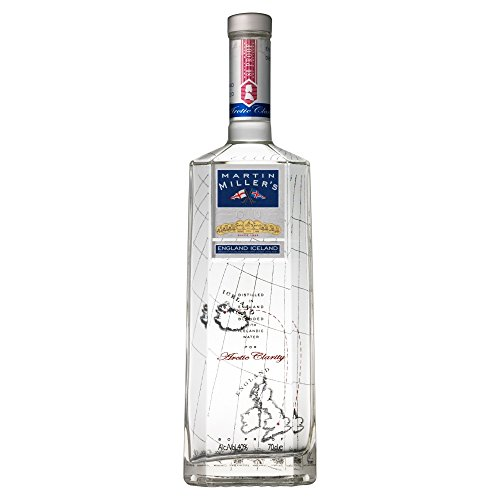 martin-millers-gin-70-cl