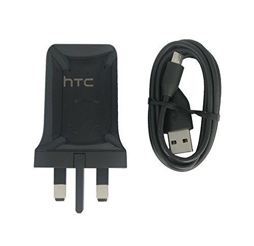 official-htc-tc-p800-5v-1amp-black-usb-adapter-dc-m600-data-lead-uk
