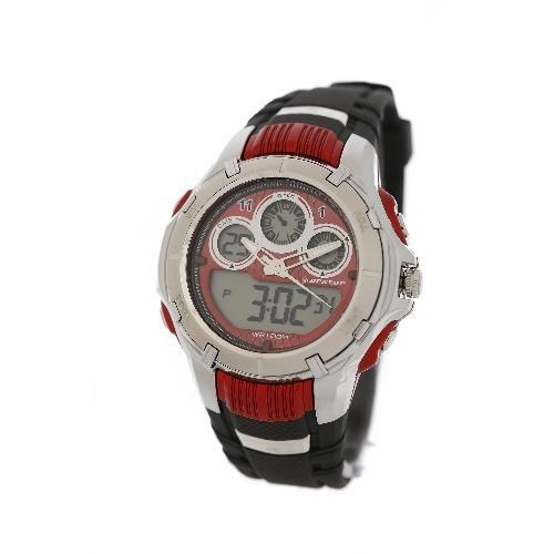 Dunlop Mens Watch