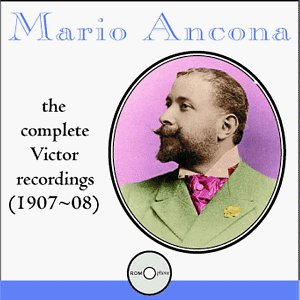 Complete Victor Recordings 190