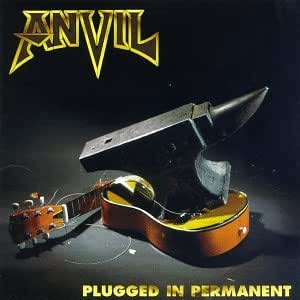 Plugged in Permanent