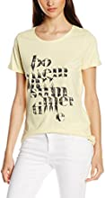 Comprar s.Oliver Mit Photoprint, Camiseta Mujer