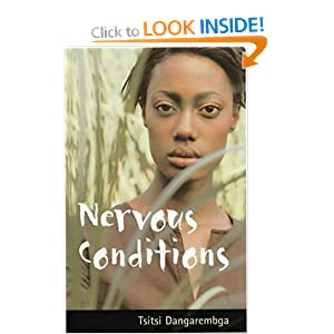 Nervous Conditions Summary