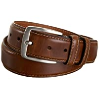 Allen Edmonds Men's Yukon Belt