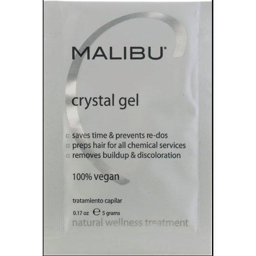 malibu-c-crystal-gel-normalizer-1-packet-by-malibu-wellness