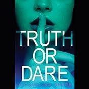 Truth or Dare | Jacqueline Green