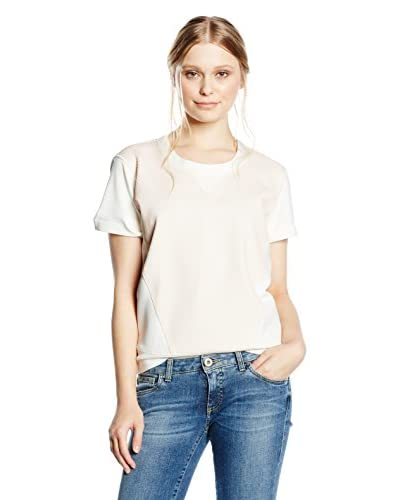 Trussardi Jeans by Trussardi T-Shirt