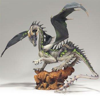 McFarlane - Dragons Clan 4 - Eternal Dragon