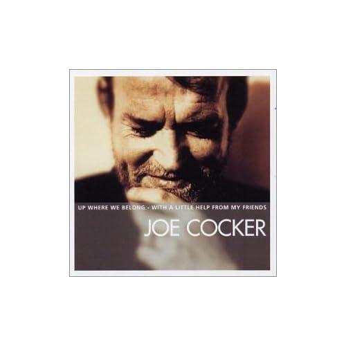 The Best of Joe Cocker preview 0