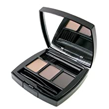 Chanel Le Sourcil De Chanel, Brow-Perfecting Compact 5 G/0.17 Oz