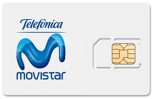 panama-mobile-phone-sim-card-499-day-for-unlimited-internet-and-120-calling-minutes-free-incoming-ca
