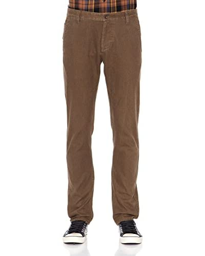Dockers Pantalón Alpha Skinny