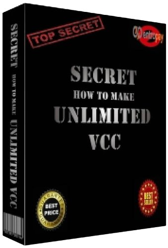 secret-how-to-make-unlimited-vcc