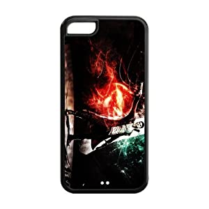 iPhone 5C Phone Case Devil May Cry 5 DJ274177