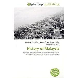 History Of Malaysia British Malaya | RM.