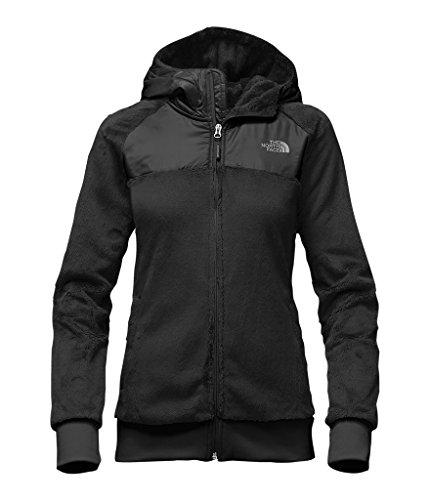 the-north-face-womens-oso-hoodie-nf0a2tebkx7-xl-tnf-black-tnf-black