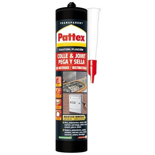 pattex-1789253-colla-sigillante-per-enterni-ed-esterni-290-g
