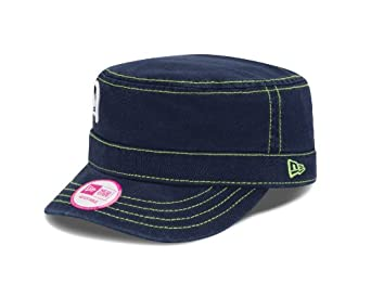 nfl seattle seahawks chic cadet s