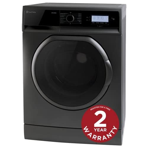 Best 10 Washing Machines Sold on Amazon