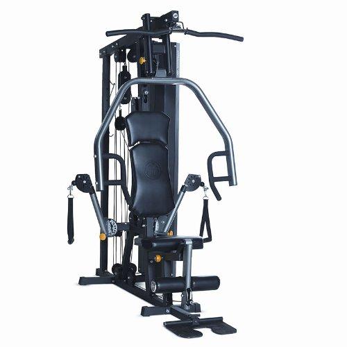 Horizon Torus 3 Functional Trainer