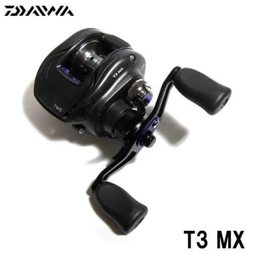 ダイワ(DAIWA) T3 MX 1016XHL