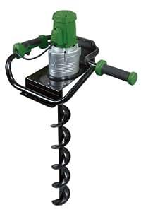 Ribiland - prtarelec - Tarière électrique 1200w