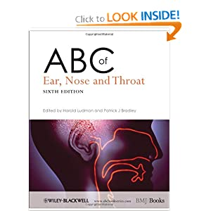 ABC of Ear, Nose and Throat (ABC Series) Free Download 411Pi5r07RL._BO2,204,203,200_PIsitb-sticker-arrow-click,TopRight,35,-76_AA300_SH20_OU01_