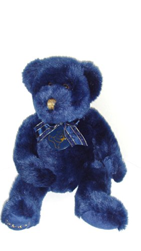 Build a Bear NEW Year Bear 2001 Collectible Limited Edition - 1