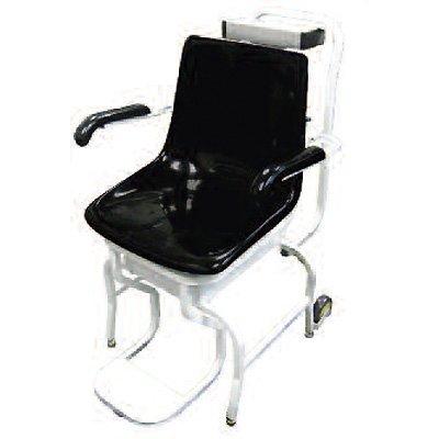 Cheap Health o meter 594KL Digital Chair Scale – each (CTS101-081571751)