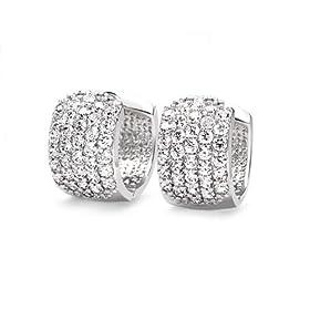 Jewelry Gt Childrens Jewelry Gt Girls Jewelry Gt Earrings