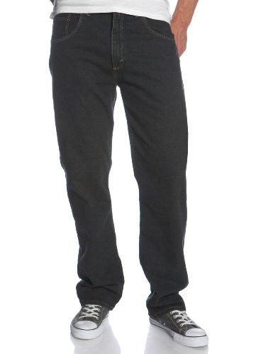 Genuine Wrangler Men's Loose Fit Jean