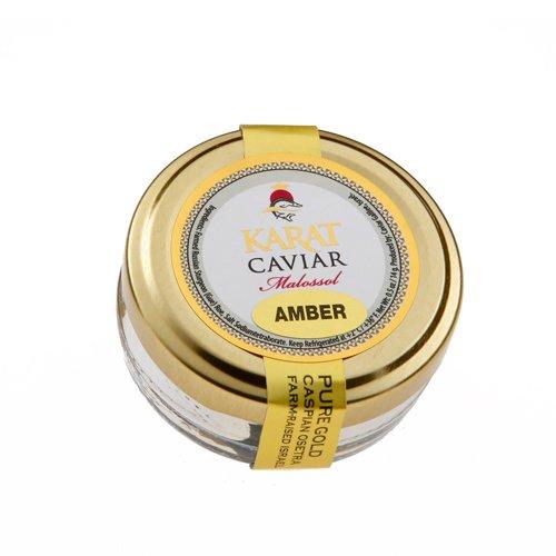 Russian-Osetra-Karat-Caviar-Amber-05-oz