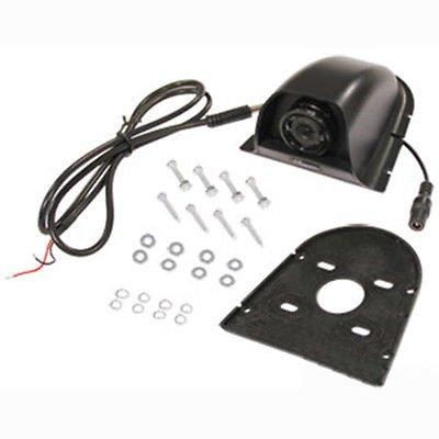 scw401r2-new-cabcam-camera-color-cmos-sensor-side-mount-made-to-be-universal