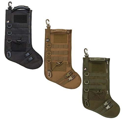 la-police-gear-molle-elite-tactical-xmas-stocking-od-green