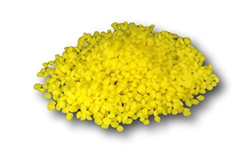 giallo-cera-d-api-pellet-500-g-cosmetic-grade-per-candele-polacco-saponi-lip-balms-lozioni-e-creme