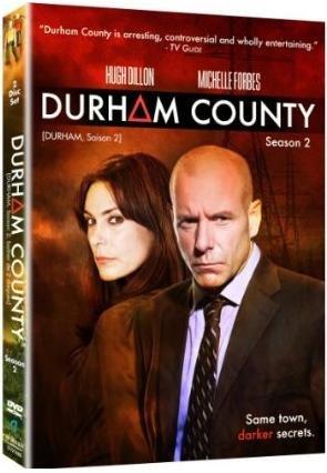Durham County North Carolina | Warrant Search
