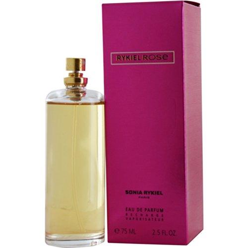 Sonia Rykiel Rykiel Rose 75 ml Refill Eau de Parfum